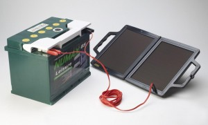 PV-Logic-4W-12VSolar-Charger3
