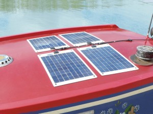 flexi-pv-narrowboat-2-1
