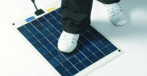 flexi-pv-with-foot-2-1