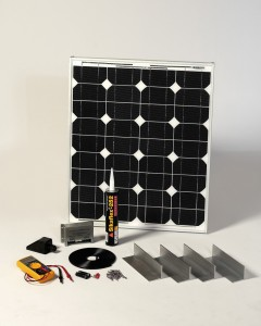 solar-motorhome-boat-kit-43wp-2-rs
